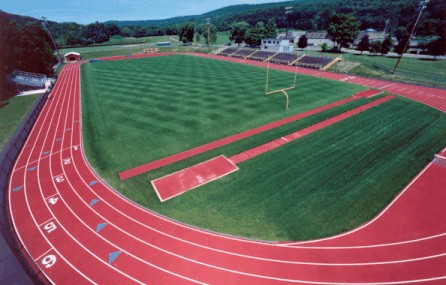 The Track/ Football Field Football%20field%20and%20track